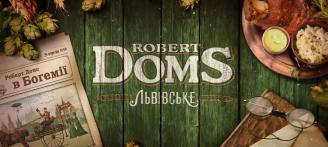 Robert Doms. Bohemia..