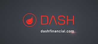 Dash Financial LLC.