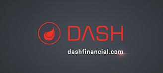 Dash Financial LLC.