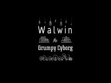 walwin