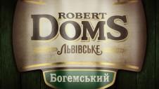 rd_bohemia